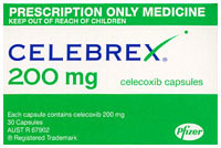 Buy generic for levitra 10mg, 20mg, 40mg at low cost