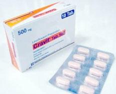 Cheap Drug Levitra Prilosec Propecia