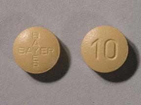 Mexico Viagra Drug Sales
